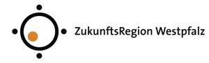 Logo_ZRW_300