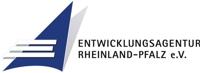 EA-Logo_neu_transparent_50