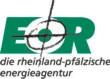 EOR_Logo_110