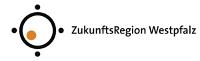 Logo_ZRW_150