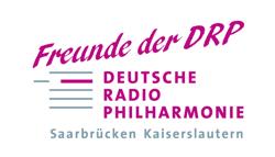 logo_freunde_drp